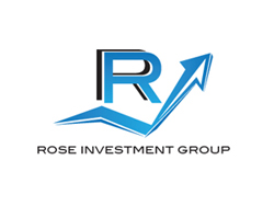 Rose Investment Group